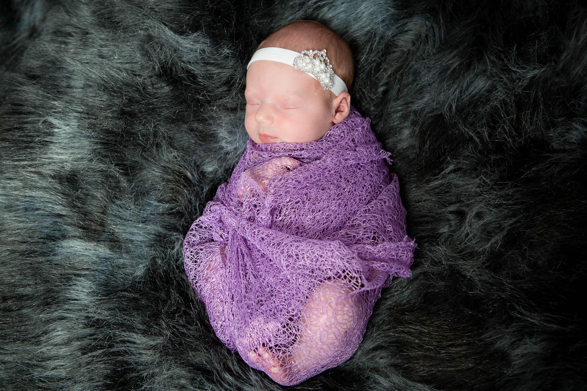 newborn-fotograf-rodinný-fotograf-fotografie-miminek-1890
