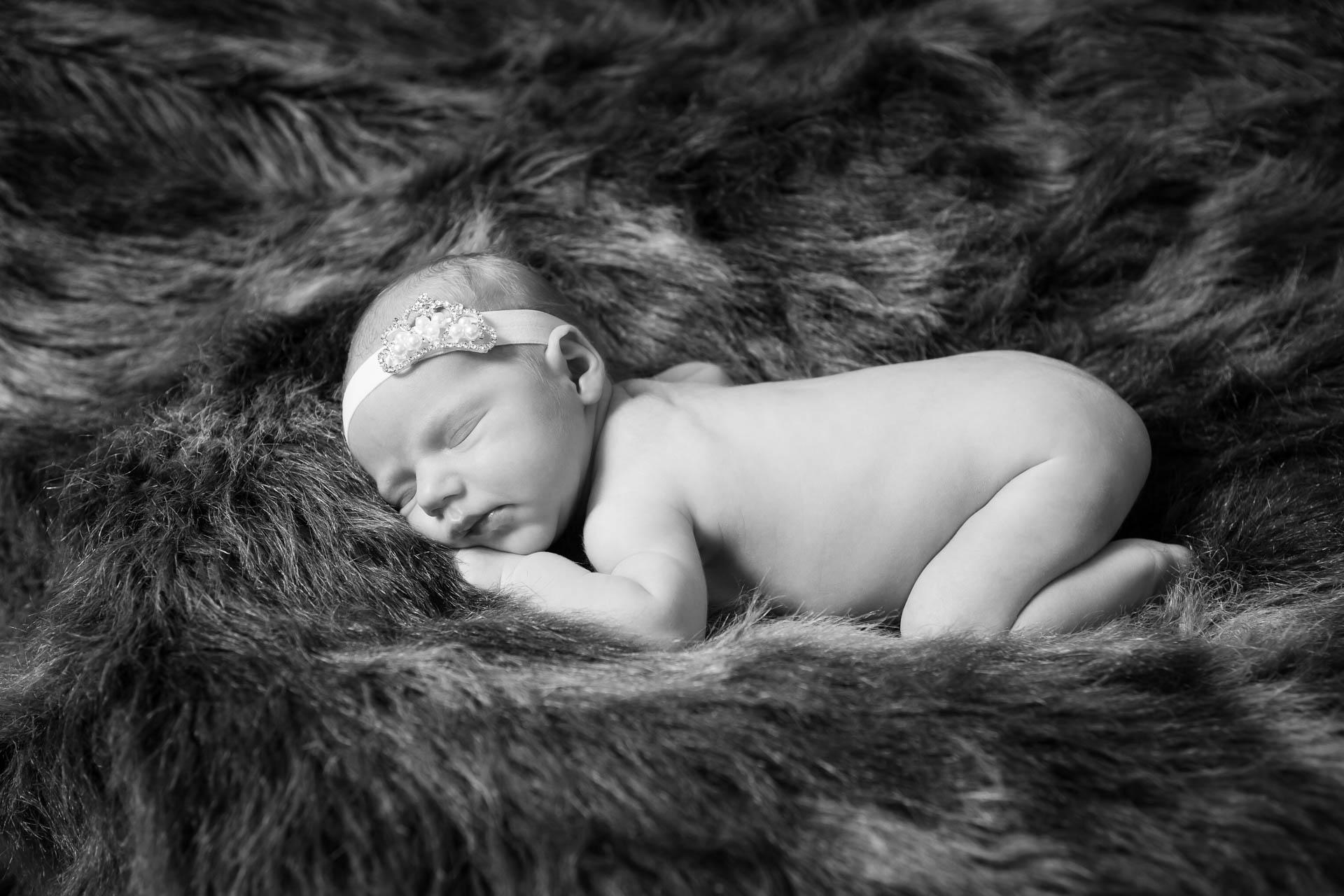 newborn-fotograf-rodinný-fotograf-fotografie-miminek-1904