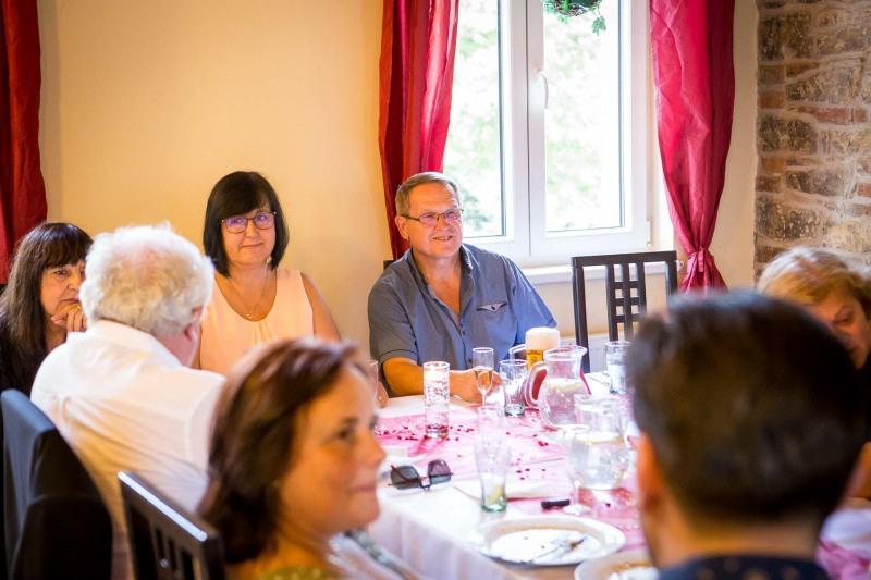 fotograf narozenin, oslava , foto event, fotograf na párty-27