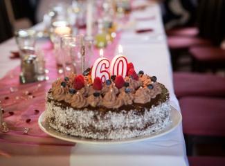 fotograf narozenin, oslava , foto event, fotograf na párty-52