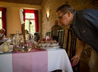 fotograf narozenin, oslava , foto event, fotograf na párty-53