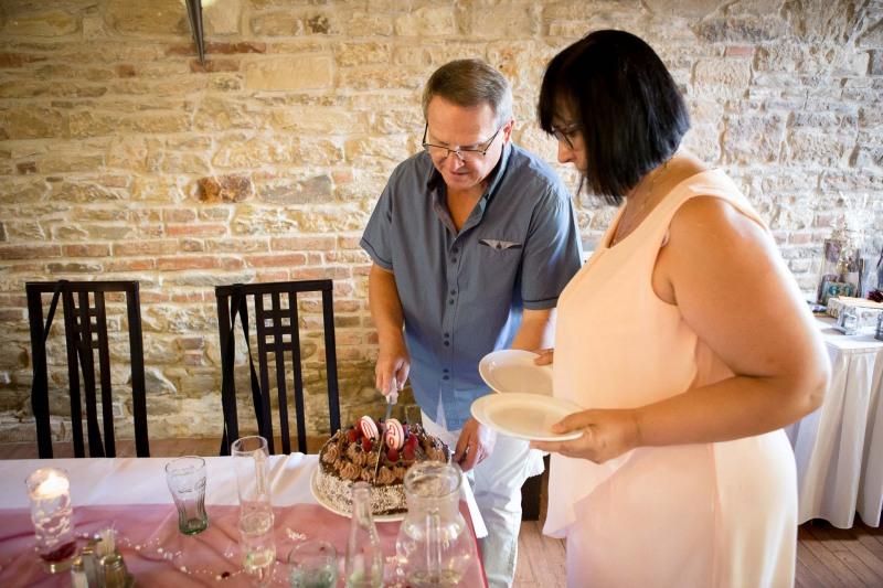 fotograf narozenin, oslava , foto event, fotograf na párty-54