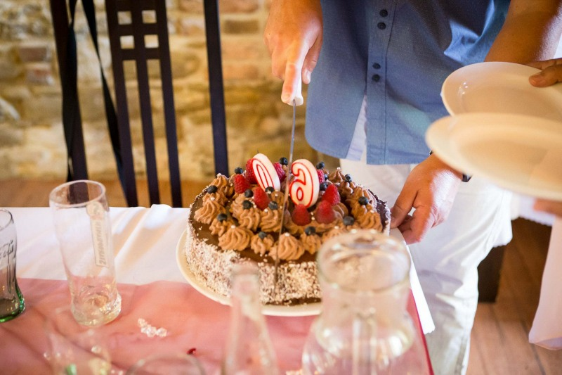 fotograf narozenin, oslava , foto event, fotograf na párty-55