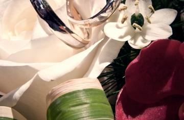 Svatební fotografie Skanzen Přerov nad Labem - Svatební fotograf Studio Beautyfoto, svatební videograf Studio Beautyfoto, svatební video