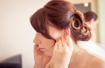 Svatební fotografie Skanzen Přerov nad Labem - Svatební fotograf Studio Beautyfoto, svatební videotograf Studio Beautyfoto, svatební video