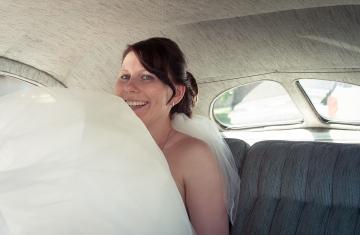 Svatební fotografie Skanzen Přerov nad Labem - Svatební fotograf Studio Beautyfoto, svatební videoograf Studio Beautyfoto, svatební video