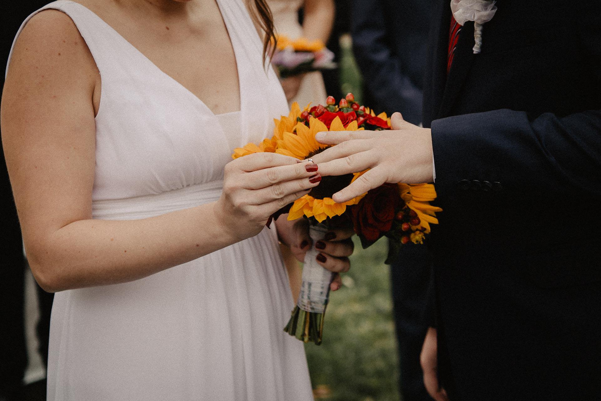 svatební-fotograf-resort-Svět-Užice-svatební-foto-Praha-fotograf-na-svatbu-1154