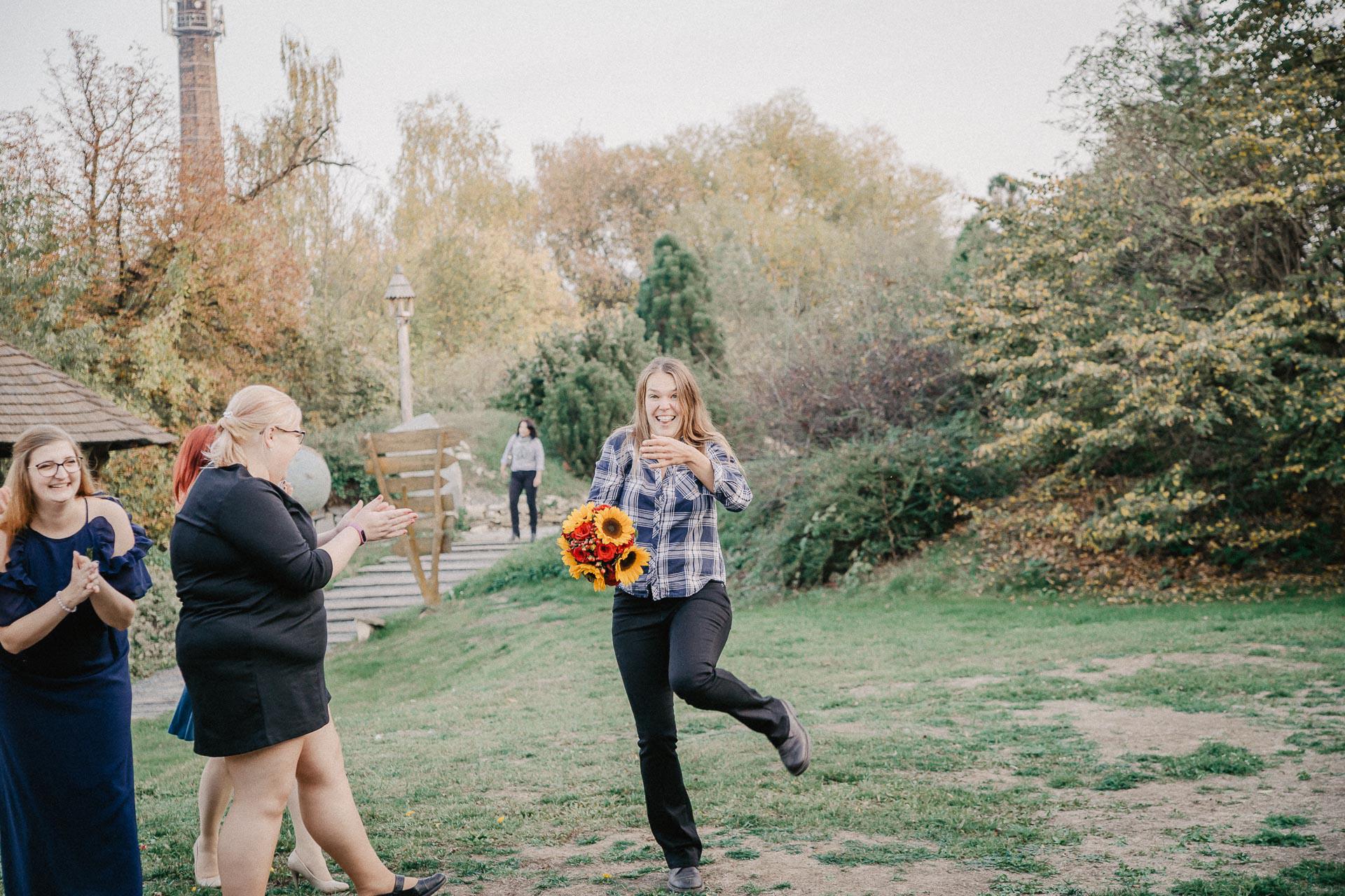 svatební-fotograf-resort-Svět-Užice-svatební-foto-Praha-fotograf-na-svatbu-2482