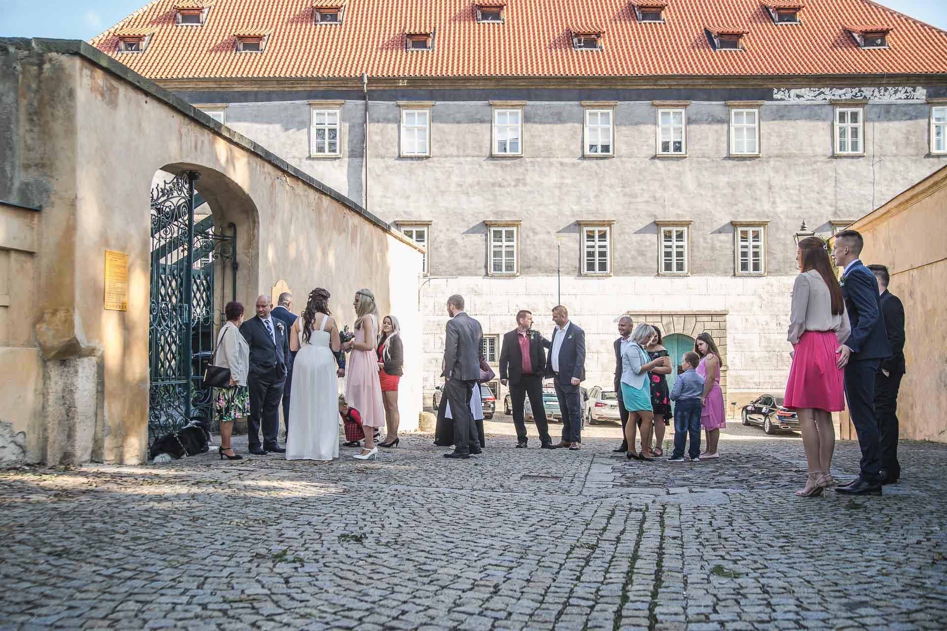 svatební-fotograf-zámek-Brandýs-nad-Labem-Praha-8435