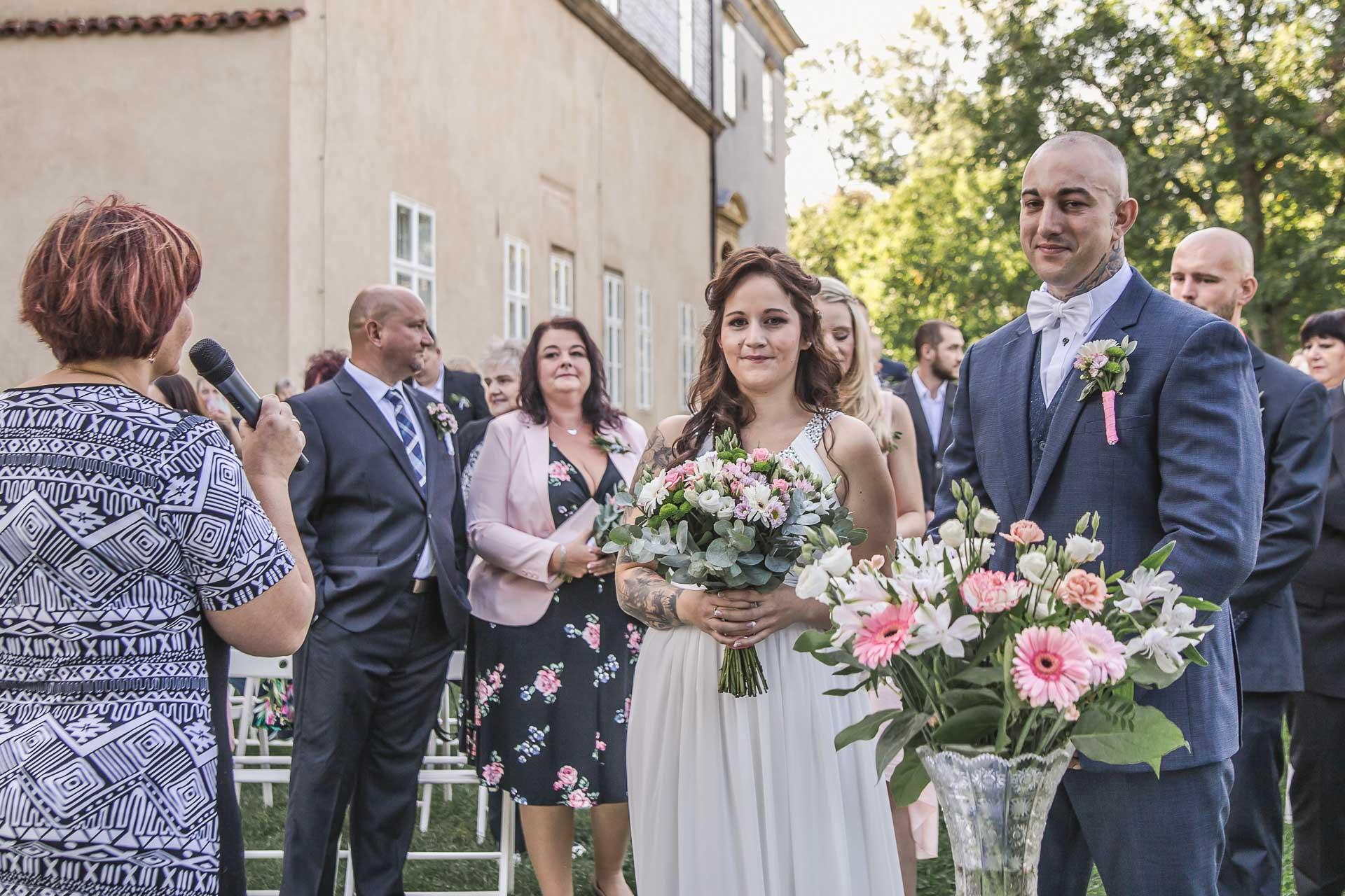 svatební-fotograf-zámek-Brandýs-nad-Labem-Praha-8501