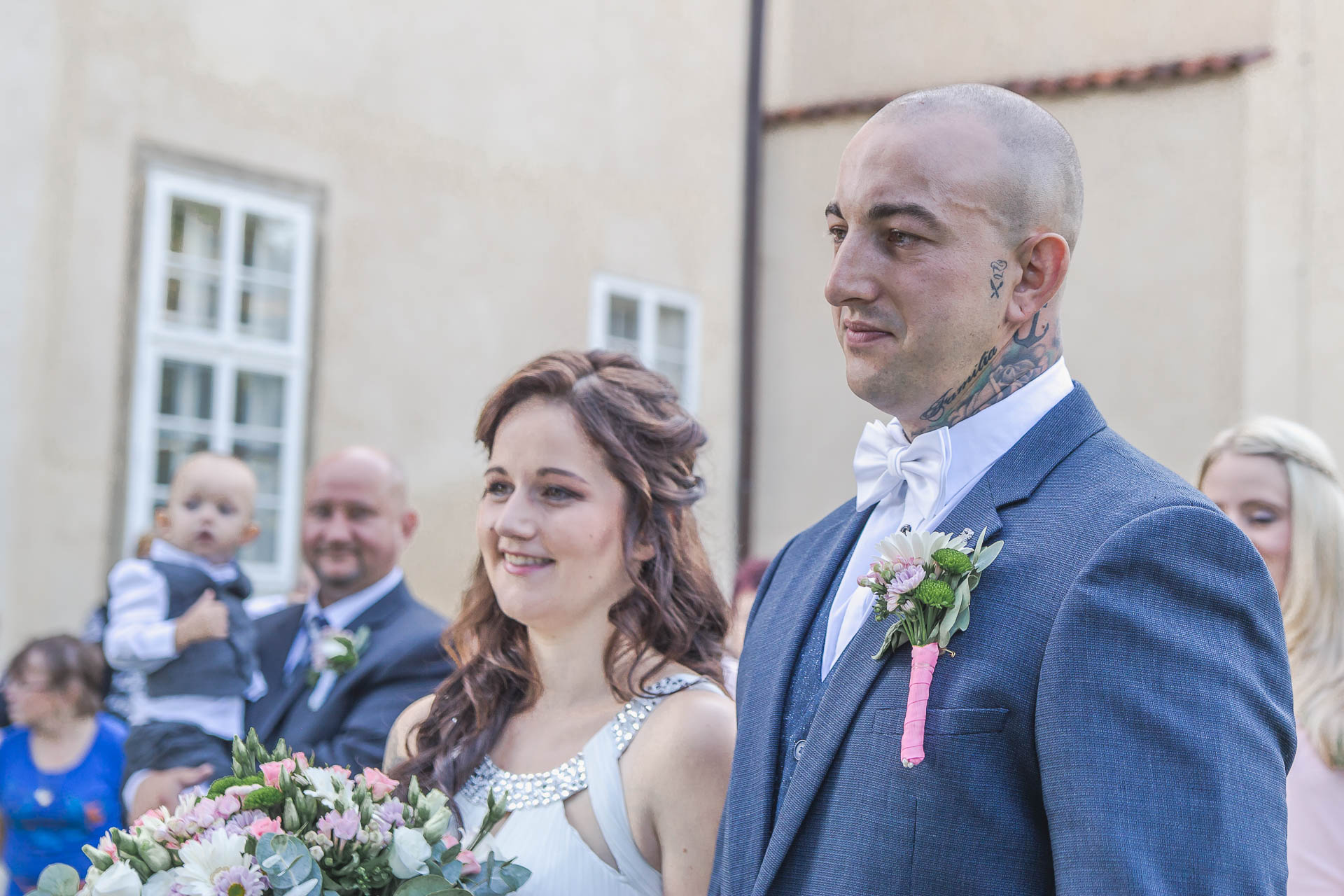 svatební-fotograf-zámek-Brandýs-nad-Labem-Praha-8536