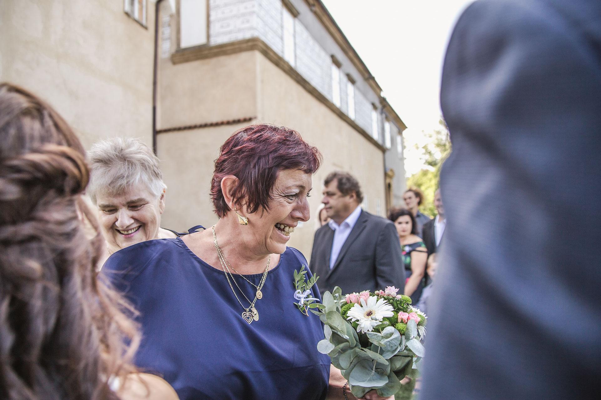 svatební-fotograf-zámek-Brandýs-nad-Labem, Praha-8625