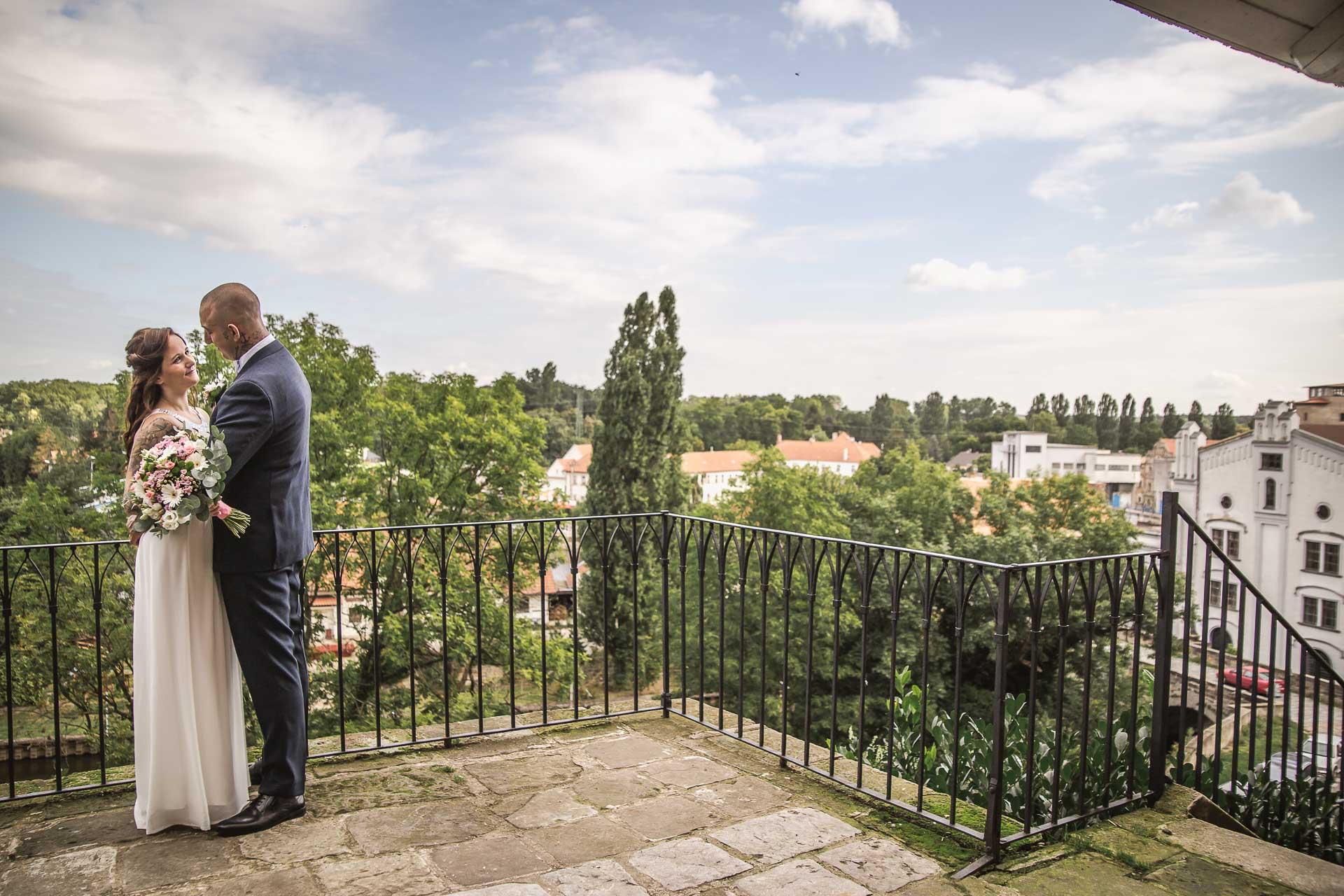 svatební-fotograf-zámek-Brandýs-nad-Labem, Praha-8835