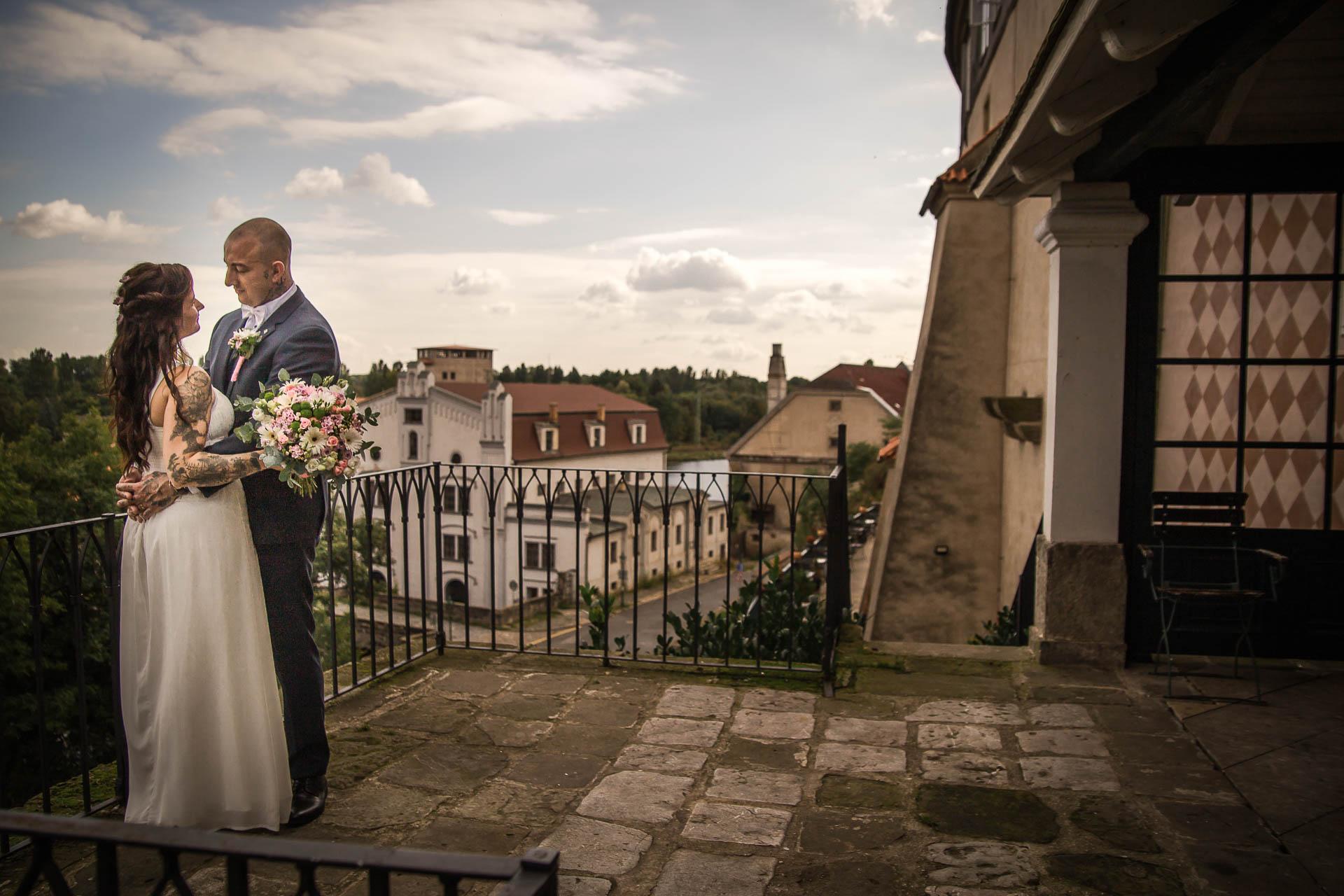 svatební-fotograf-zámek-Brandýs-nad-Labem, Praha-8839