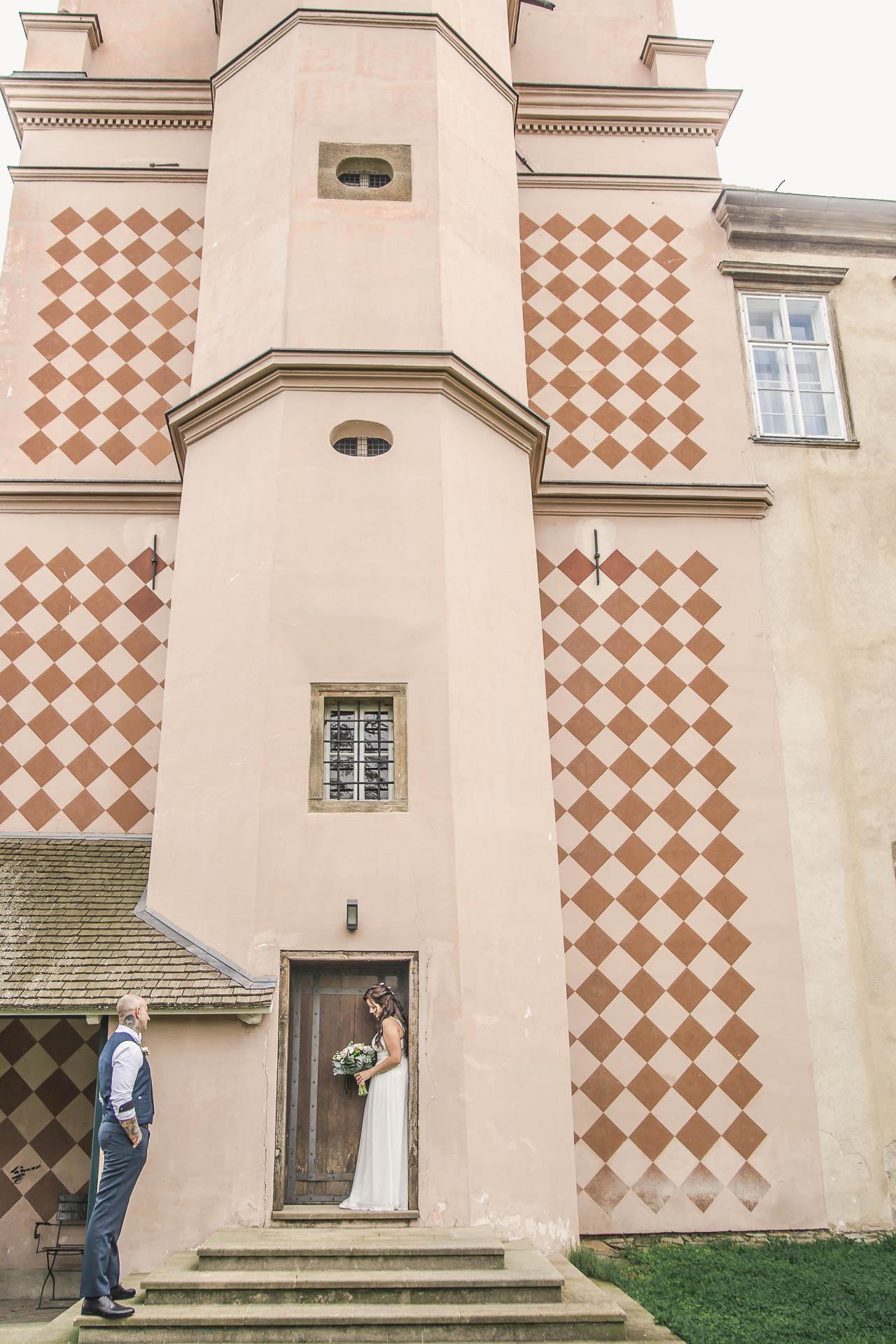 svatební-fotograf-zámek-Brandýs-nad-Labem, Praha-8864
