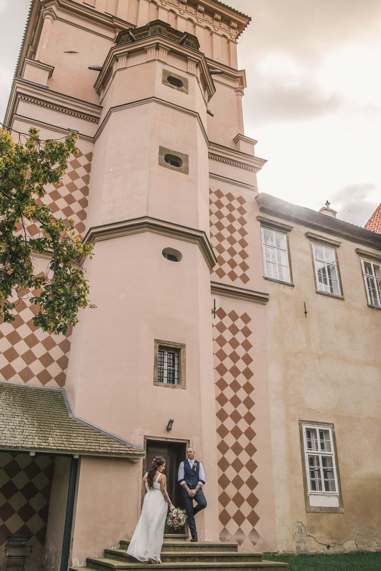 svatební-fotograf-zámek-Brandýs-nad-Labem, Praha-8879