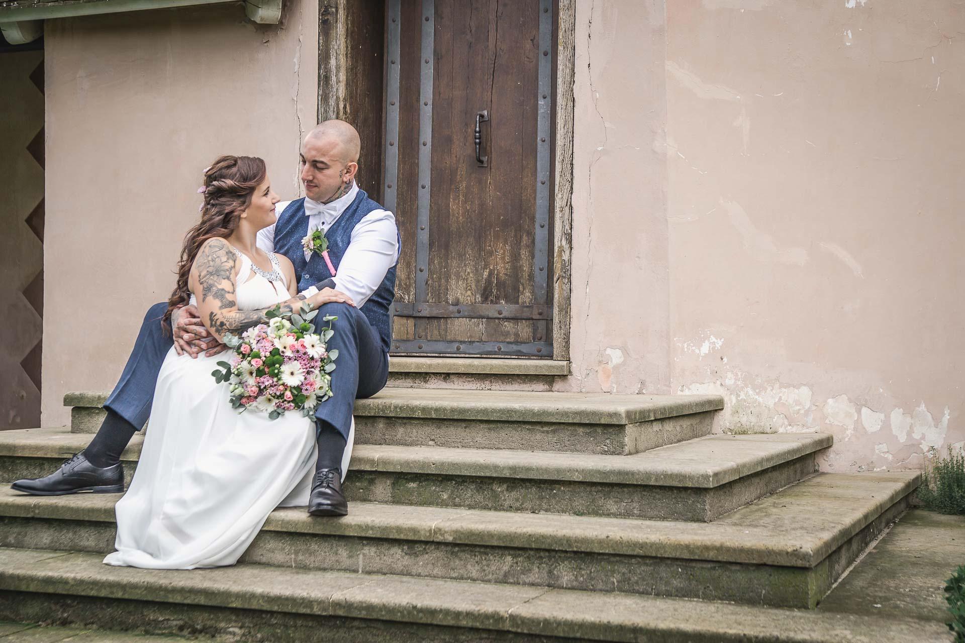 svatební-fotograf-zámek-Brandýs-nad-Labem, Praha-8884