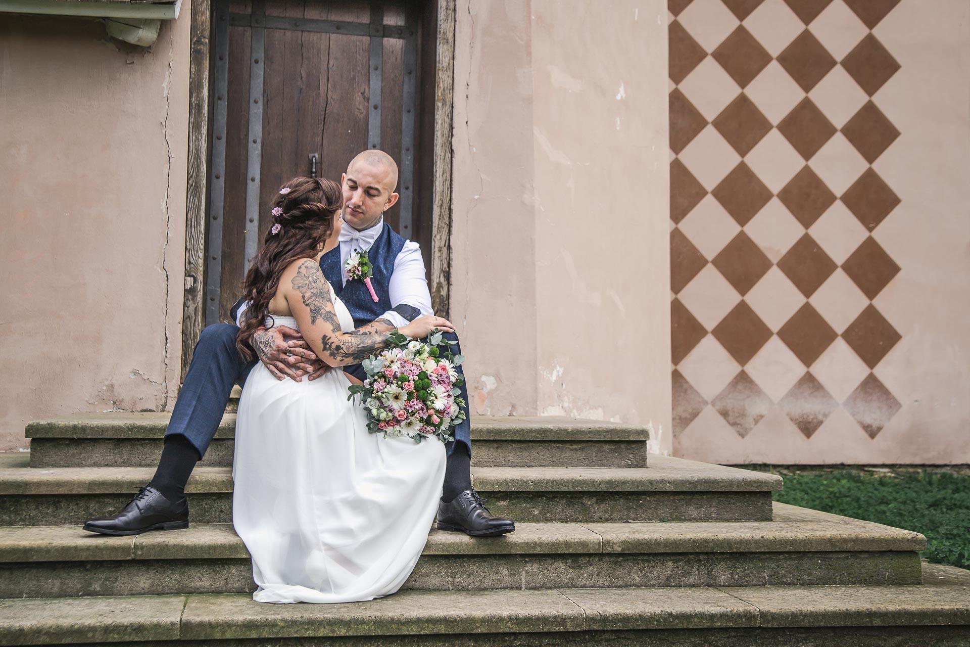 svatební-fotograf-zámek-Brandýs-nad-Labem, Praha-8886