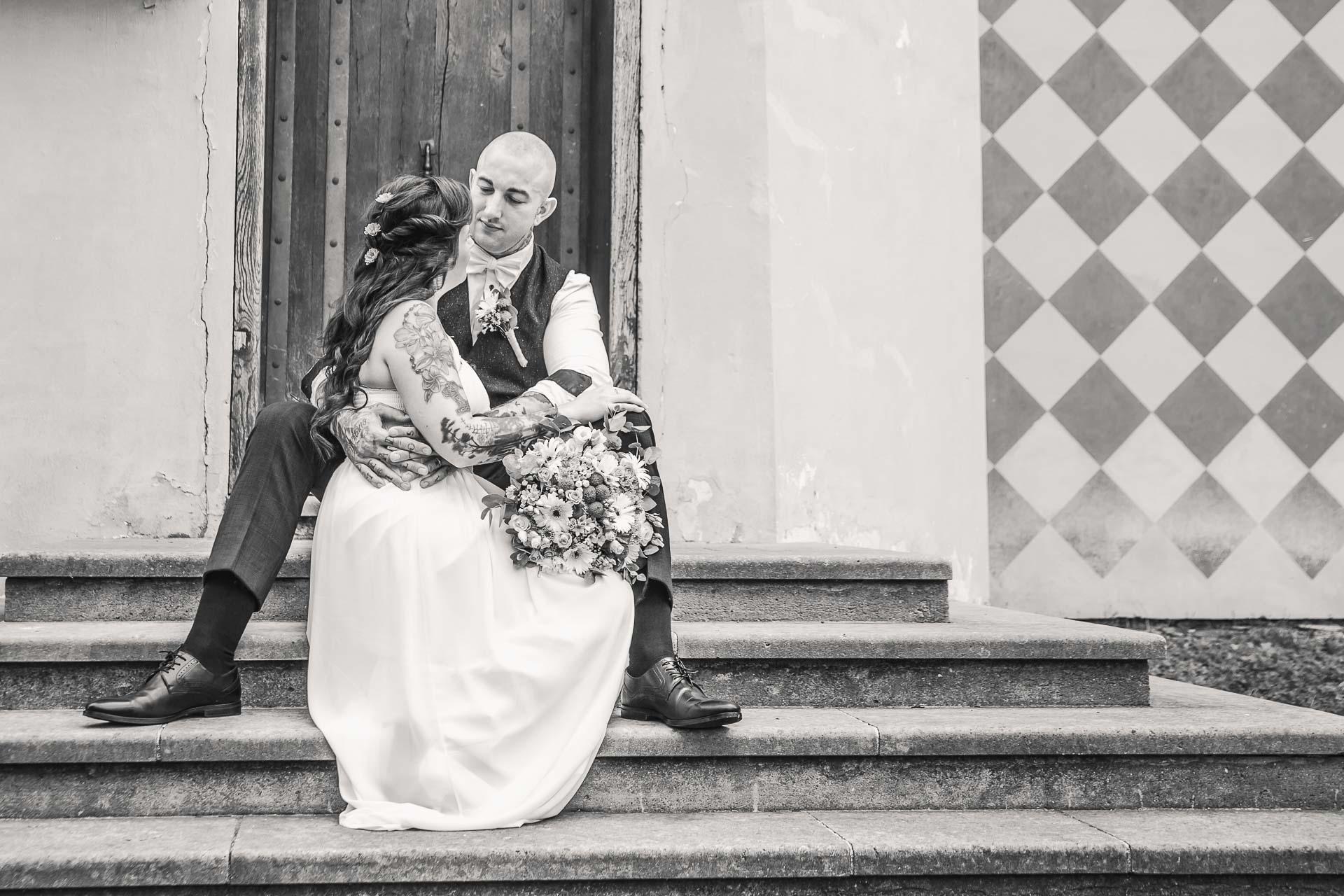 svatební-fotograf-zámek-Brandýs-nad-Labem, Praha-8887