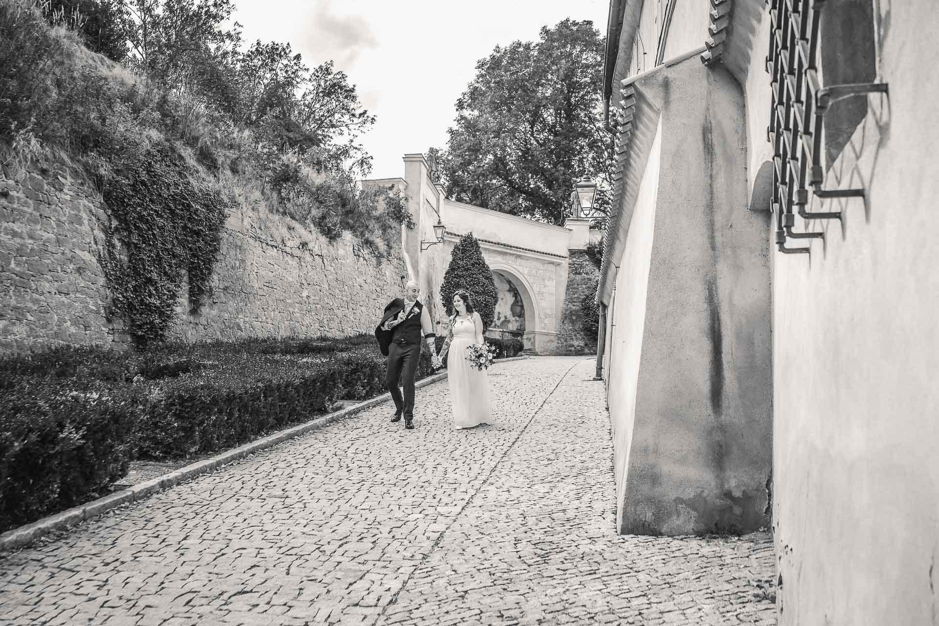 svatební-fotograf-zámek-Brandýs-nad-Labem-Praha-8937