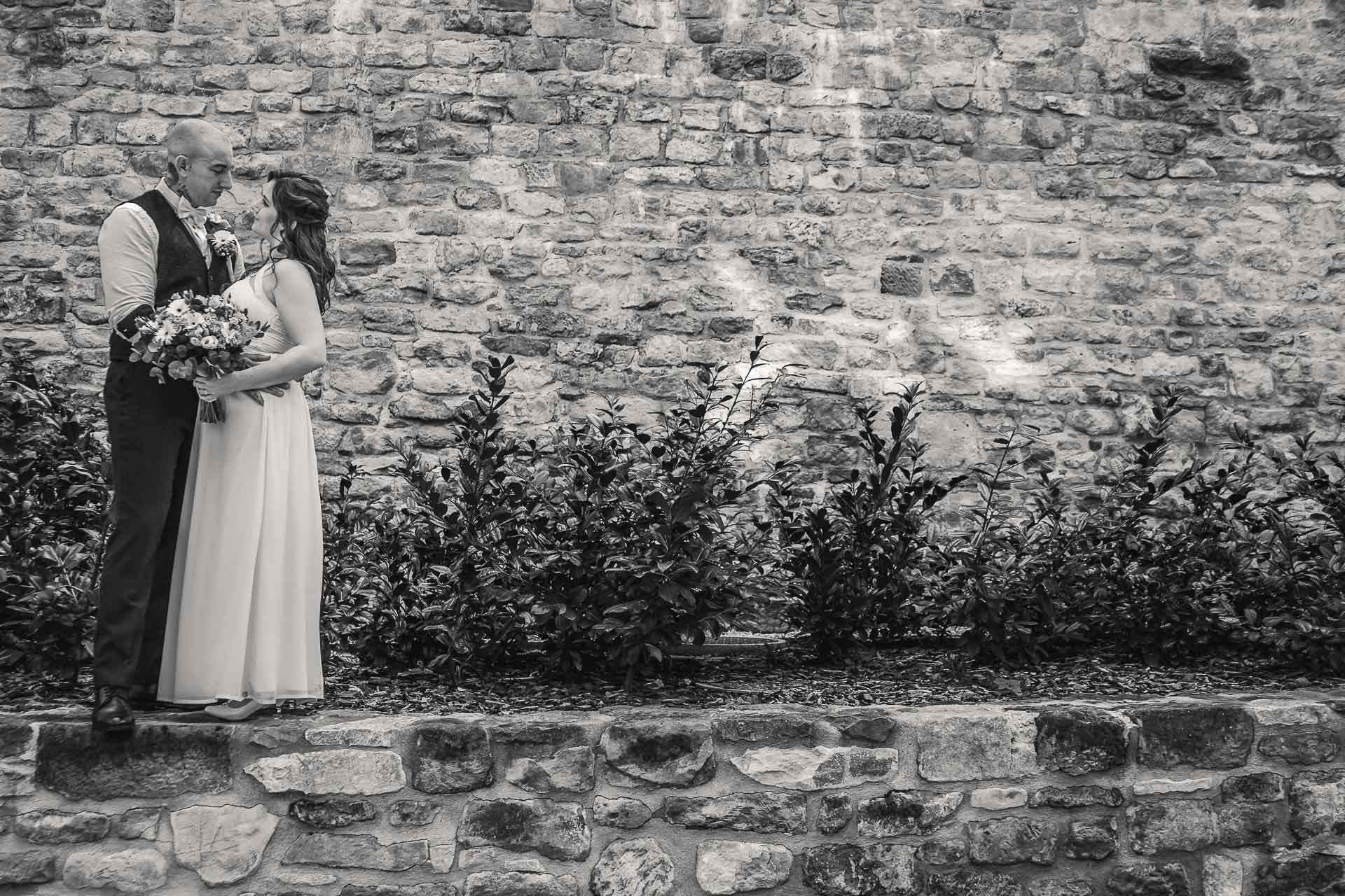 svatební-fotograf-zámek-Brandýs-nad-Labem-Praha-8952