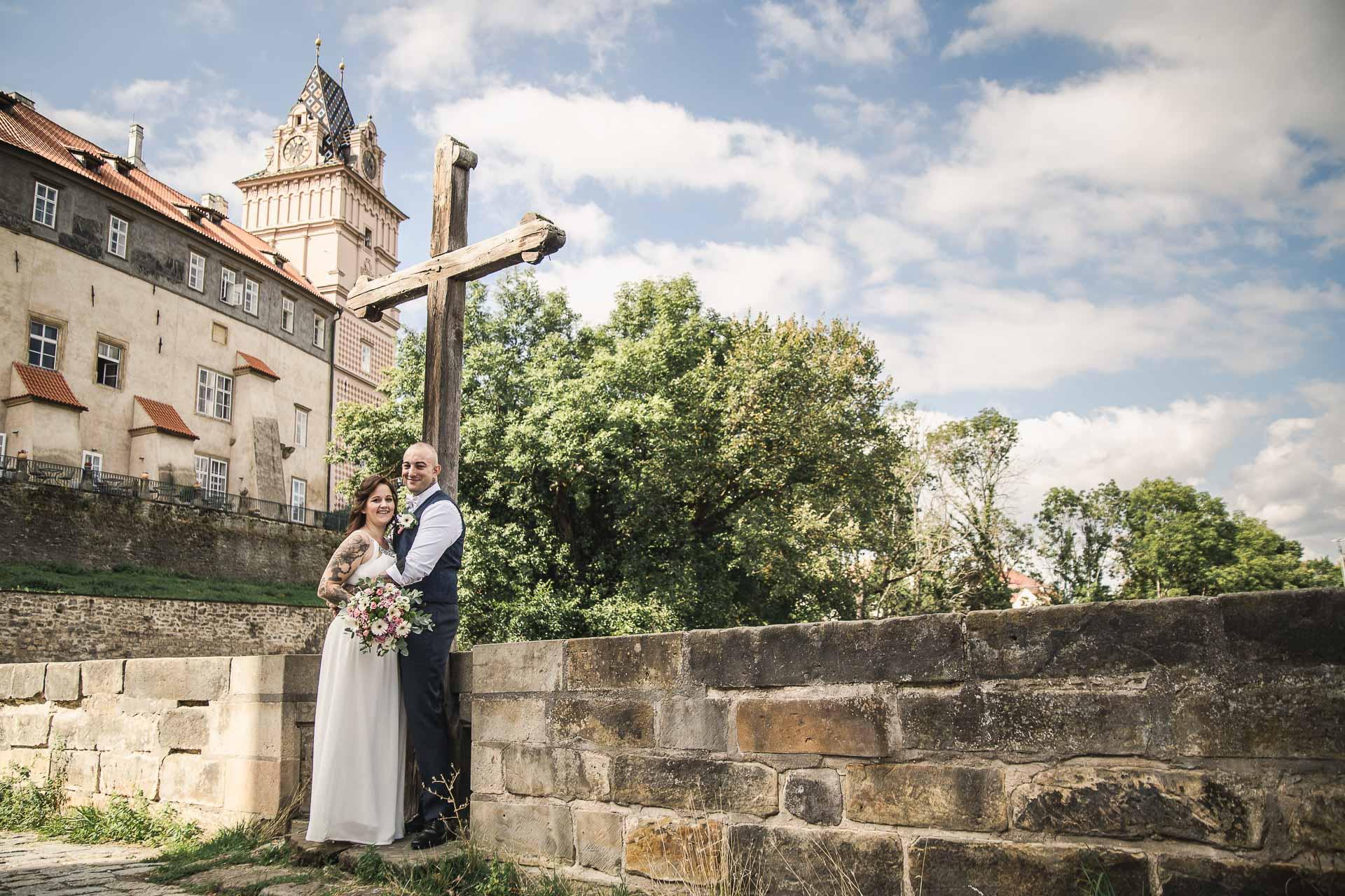 svatební-fotograf-zámek-Brandýs-nad-Labem-Praha-8962