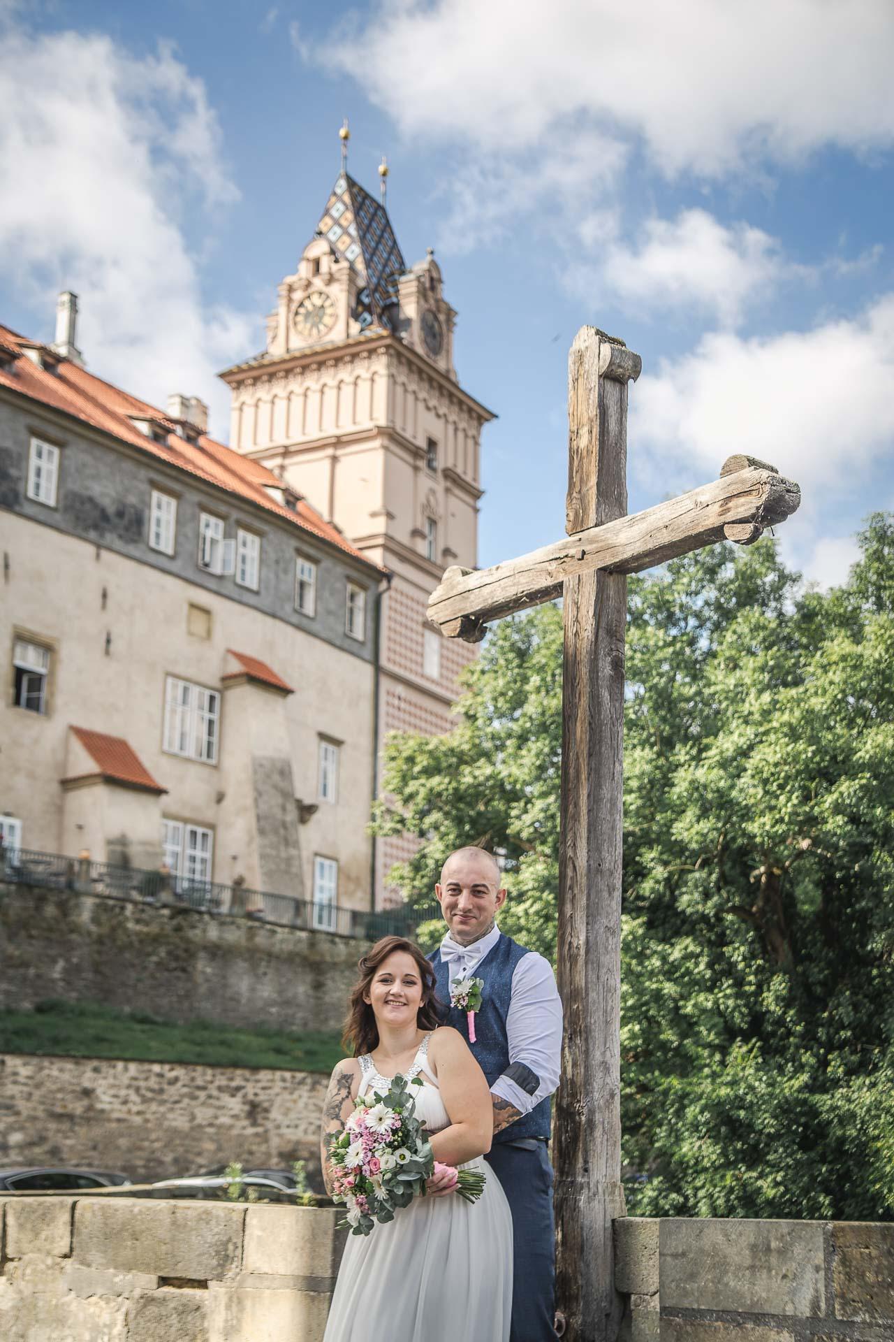 svatební-fotograf-zámek-Brandýs-nad-Labem-Praha-8975