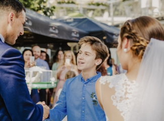 svatební fotograf hotel Ostrov Nymburk, svatební video-110