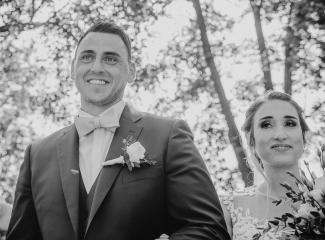 svatební fotograf hotel Ostrov Nymburk, svatební video-119