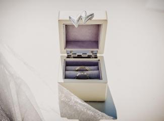 svatební fotograf hotel Ostrov Nymburk, svatební video-17