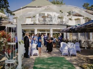 svatební fotograf hotel Ostrov Nymburk, svatební video-18