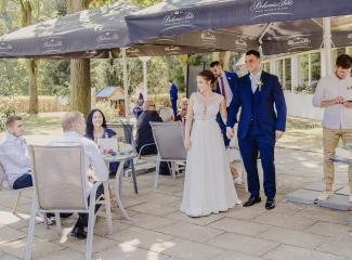 svatební fotograf hotel Ostrov Nymburk, svatební video-192