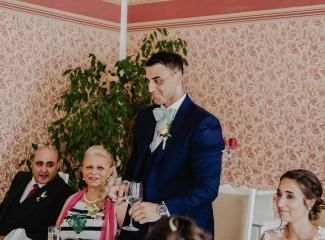 svatební fotograf hotel Ostrov Nymburk, svatební video-203