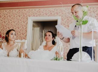 svatební fotograf hotel Ostrov Nymburk, svatební video-207
