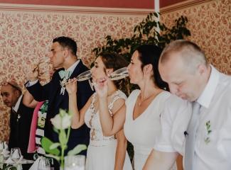 svatební fotograf hotel Ostrov Nymburk, svatební video-215