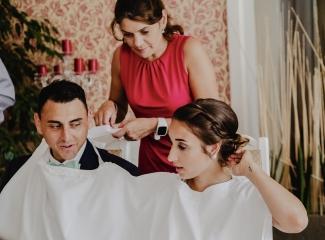 svatební fotograf hotel Ostrov Nymburk, svatební video-216