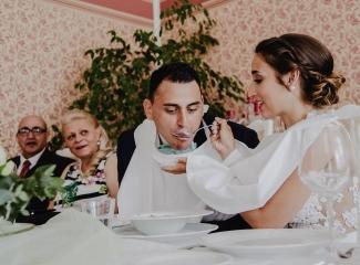svatební fotograf hotel Ostrov Nymburk, svatební video-221
