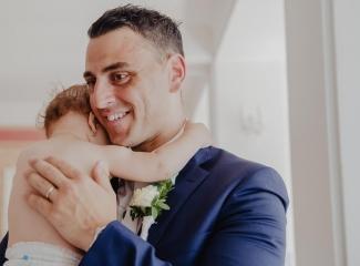 svatební fotograf hotel Ostrov Nymburk, svatební video-240