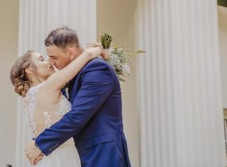 svatební fotograf hotel Ostrov Nymburk, svatební video-248