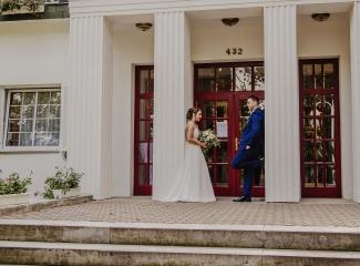 svatební fotograf hotel Ostrov Nymburk, svatební video-250