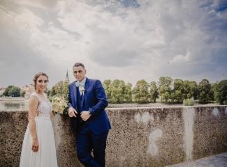 svatební fotograf hotel Ostrov Nymburk, svatební video-262