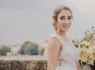 svatební fotograf hotel Ostrov Nymburk, svatební video-264