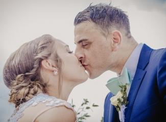 svatební fotograf hotel Ostrov Nymburk, svatební video-267