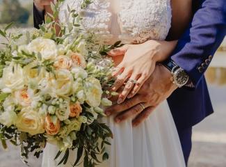 svatební fotograf hotel Ostrov Nymburk, svatební video-270