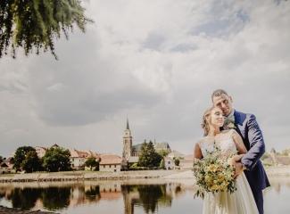 svatební fotograf hotel Ostrov Nymburk, svatební video-274