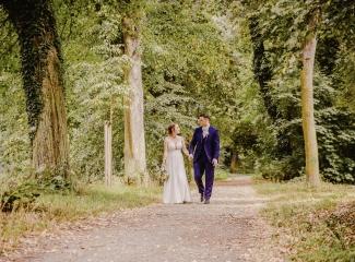 svatební fotograf hotel Ostrov Nymburk, svatební video-292