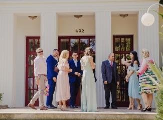 svatební fotograf hotel Ostrov Nymburk, svatební video-3
