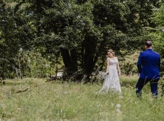 svatební fotograf hotel Ostrov Nymburk, svatební video-302
