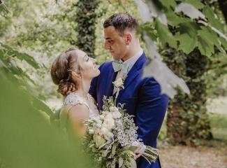 svatební fotograf hotel Ostrov Nymburk, svatební video-311