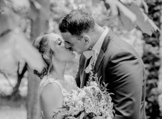 svatební fotograf hotel Ostrov Nymburk, svatební video-316